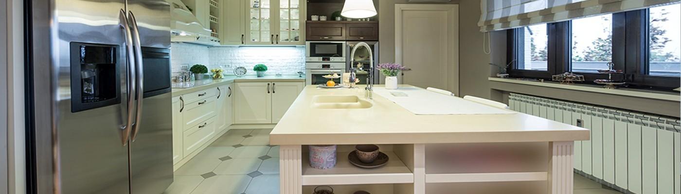 מגה וברק ארונות מטבח במרכז | מטבחים זולים במרכז | מטבחים למשרדים SK-05